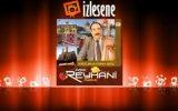 Aşık Reyhani - Bu Sabahları