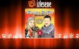 Koma Rojin - Cıle Kurdi