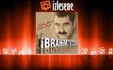 İbrahim Tatlıses - Yallah Şöför Yallah