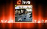 Dario Sebastiani - O Sole Mio view on izlesene.com tube online.