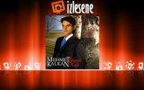 Mehmet Kalkan - Barağı Başına Yakarım