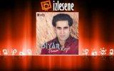 Diyar - Dile Min