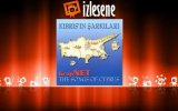 Grup Net - Yaman Olalım view on izlesene.com tube online.