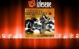 Little Mix - Little Me view on izlesene.com tube online.