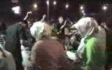 grup cilek-(oktay-özlem) kına(epçiler köyü) BARTIN
