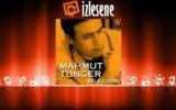 Mahmut Tuncer - Bağrımda Bir Taş Yani