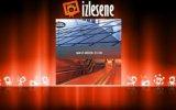 Grand Funk Railroad - The Loco-Motion view on izlesene.com tube online.