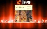 Jack The Giant Slayer Fragman view on izlesene.com tube online.