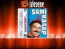 Sami Kasap - Kara Sevda