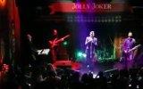 Cem Adrian - Bir Katilin Ellerinde (Rock Performans)