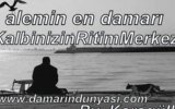 Almanc Fato Sensiz Olmuyor www damarindunyasi com