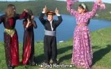 Cesim Bager Şikriya (Kürtçe Halay)