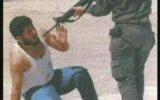 ırak savaşı