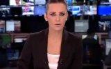george clooney view on izlesene.com tube online.