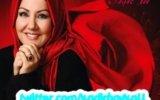 İkbal Gürpınar Yeniden Aşık Oluyorum (Aşkla (2012) Full Albüm)