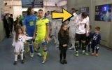 iker Casillas bakın ne yaptı
