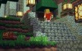 Minecraft - Fallen Kingdom view on izlesene.com tube online.