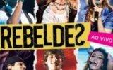 Nada Pode Nos Parar - Musica Nova RebeldeS view on izlesene.com tube online.
