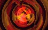 Super Hot Webcam Girl On Chatroulette view on izlesene.com tube online.