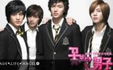 Boys Over Flowers OST So Sad (Inst )