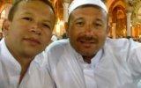 Süper Bir İlahi - Hastayım Tevhid Tabibi - Can Ahmedim - ilahi dinle