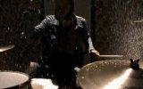 Miranda Lambert - Babies Makin' Babies ( Audio) view on izlesene.com tube online.