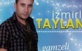 İzmirli Taylan Cancağzım 2012