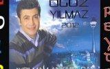 Oğuz Yılmaz 2012 Ankaranın Koçuna