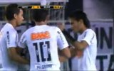 Santos 8 - 0 Bolivar (Maçın Yıldızı Neymar) view on izlesene.com tube online.