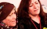 Aşık Ayten Gülçınar - ANNEM TÜRKÜSÜ - 2012