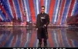 Wolfteam Matrix view on izlesene.com tube online.