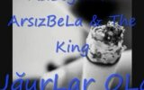 asi stayla ft arsız beLa  the king
