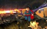 Lego Batman 2 DC Super Heroes Fragman