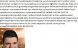 Serdar Refioğlu  SR   Tanıtım biyografi