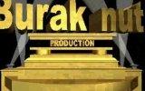 Siyah Kuşak Jones (1974) Fragman view on izlesene.com tube online.