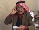 Filma Bave Teyar