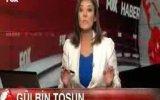 Türkiye'deki Haşimi'ye İdam Cezası