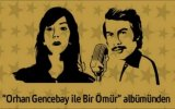 Hande Yener - Kaderimin Oyunu (2012 Orijinal Orhan Gencebay le Bir mr)
