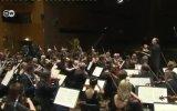Beethoven Moonlight Sonata view on izlesene.com tube online.