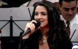 All Selena Gomez Songs (76 Songs - 2013 Version) view on izlesene.com tube online.