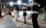 Çiftetelli - Gelin Damat - Düğün