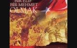 Bedirhan Gökçe - Bir Elif Bir Mehmet Olmak (2012) Single