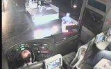 BETA WEBTENAL.NET view on izlesene.com tube online.