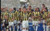 Fenerbahe Marlar 100 Yl Mar