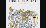 Foster the People - Warrant view on izlesene.com tube online.