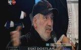 Savaş Ay ile Mehmet Ali Birand'ın Kamyon Arkası Anısı