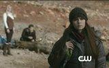 The Vampire Diaries 4. Sezon 10. Bölüm Sneak Peek 1 view on izlesene.com tube online.