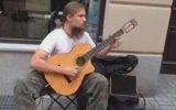 Mariusz Goli - Akustik Gitarı Öttüren Adam view on izlesene.com tube online.
