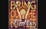 Lmfao - Bring Out The Bottles