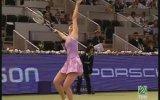 Seksi Güzel Maria Sharapova view on izlesene.com tube online.